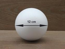 Bal Ø 12 cm