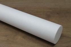 Cilinder Ø 10 cm - 80 cm lang