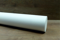 Zylinder Ø 15 cm