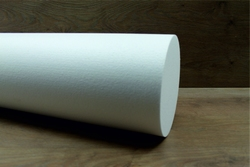 Zylinder Ø 25 cm