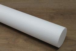 Cilinder Ø 10 cm