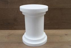 Romeinse Pilaar Ø 17,5 cm