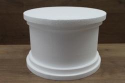 Romeinse Pilaar Ø 35 cm