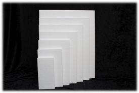 Platte 100 x 75 cm