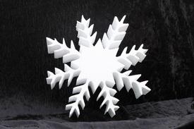 Snowflake E