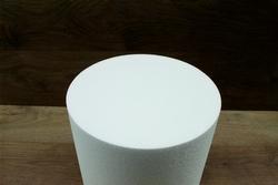 Round Column Ø 25 cm