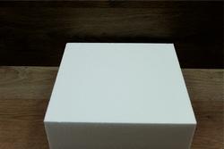 Square Column 30 x 30 cm