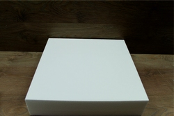 Vierkante Pilaren 50 x 50 cm