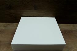 Square Column 50 x 50 cm