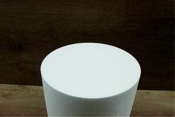 Round Column Ø 30 cm