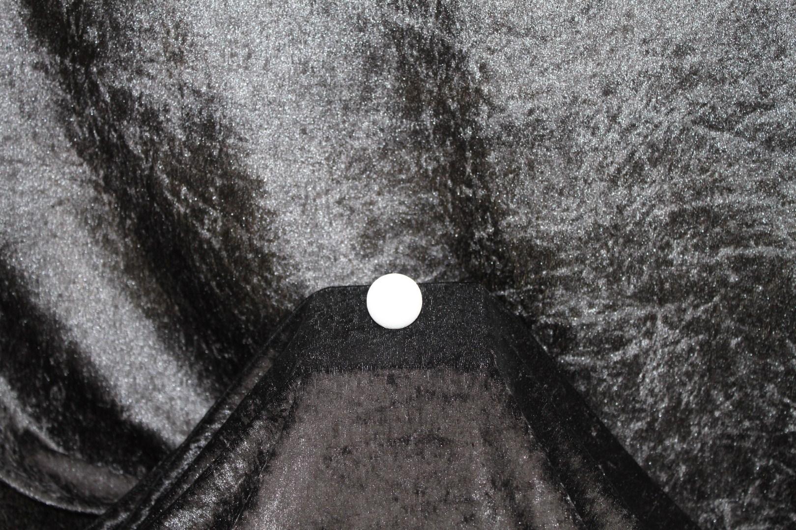 Bal Ø 1,5 cm
