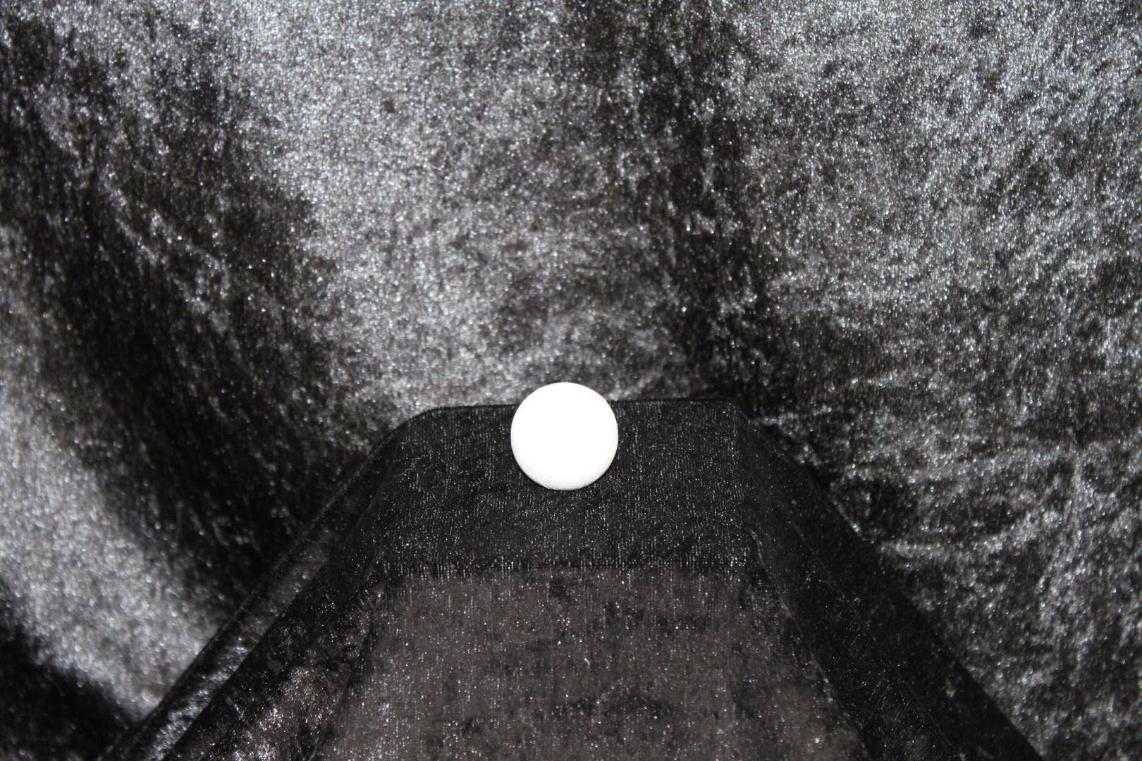 Styropor Kugel Ø 4 cm
