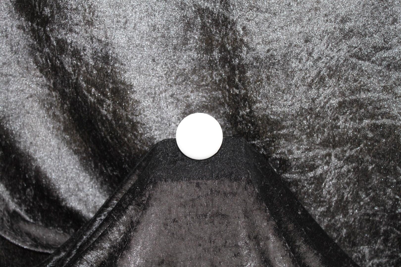 Styropor Kugel Ø 5 cm