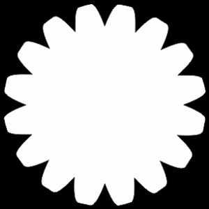 Button ZO