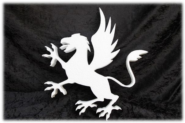 Draak Avalon