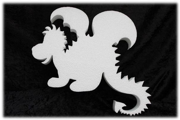 Draak Kogi