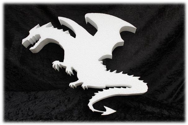 Dragon Ljubljana