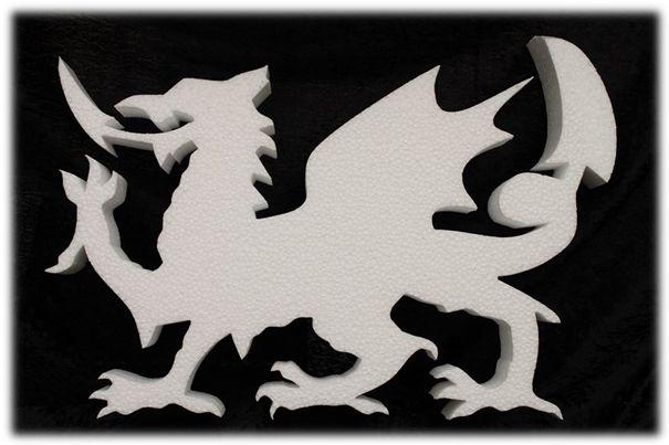 Dragon Zorayda