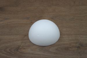 Halve Bal Ø 12 cm