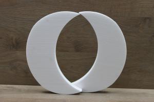 Halve Cirkel