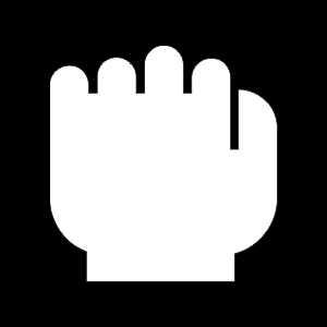 Hand - Faust