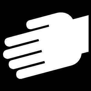 Hand - Waving