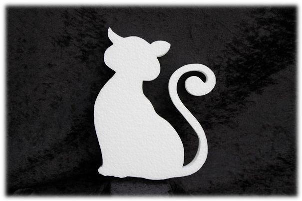 Katze A