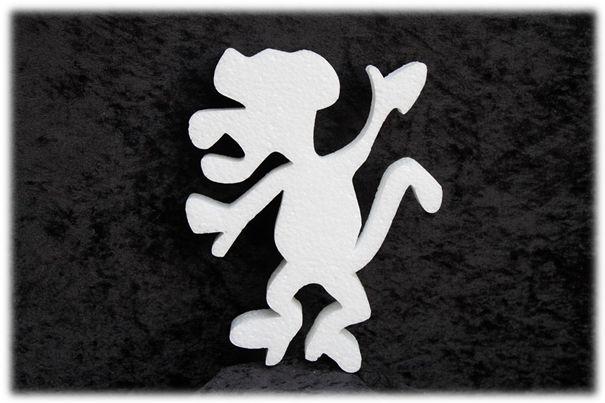 Koe - Dansend