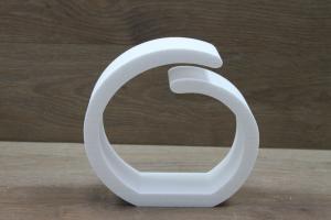 Open Cirkel