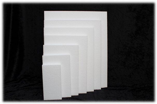 Platte 100 x 50 cm