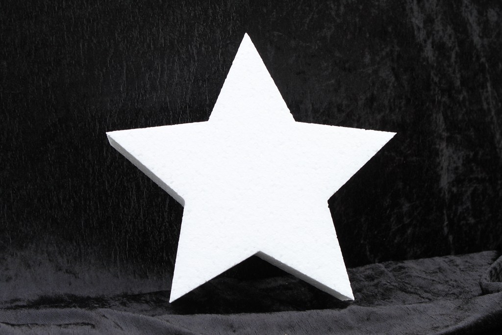 Star 5 point