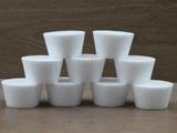 Cupcake Small - 10 pcs.