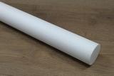 Cilinder Ø 7 cm - 80 cm lang
