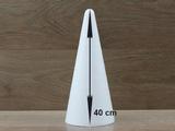 Cone 40 cm high
