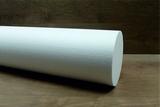 Zylinder Ø 20 cm