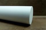 Cilinder Ø 25 cm