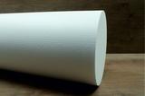 Zylinder Ø 30 cm
