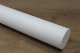 Cylinder Ø 10 cm