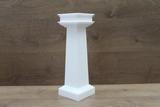 Victorian Pillar high