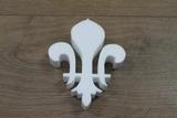 Symbol C - French Lily