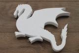 Dragon Aktunuso