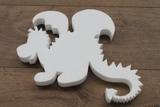 Dragon Kogi
