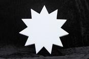 Star 11 point