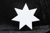 Star 7 point