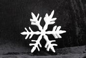 Snowflake B