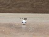 Styrofoam Ball Ø 1,5 cm