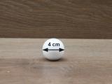 Styrofoam Ball Ø 4 cm
