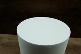Round Column Ø 40 cm