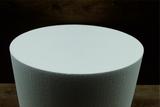 Round Column Ø 50 cm