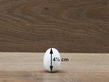 Ei - 4,5 cm
